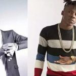 Bullying Is Shatta Wale's Strategy To Keep His Name Going – Stonebwoy (+ Video)