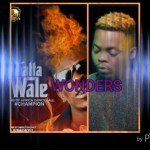 Next Release: Shatta Wale ft. Olamide – Wonders