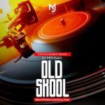 DJ Mensah – Old Skool Mix 2018