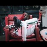 Juls – Normal ft. Kojey Radical (Official Video)