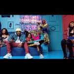 Kcee Ft. Tekno – Boo (Official Video)