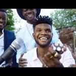 Ogidi Brown ft Strongman – Fefeefe (Official video)