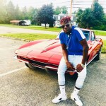 AsuodenGod – Dear Hater