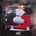 A-Reece – Amber Rose