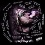 DOWNLOAD FULL EP: A.I – Headstrong