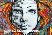 DJ Consequence Ft. Wande Coal - Vanessa Baby