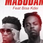Kwaw Kese ft Bisa Kdei – Mabodam
