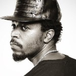 Stop the hypocrisy and be straight – Kwaw Kese blasts Shatta Wale