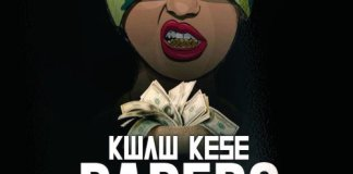Kwawkese - Papers (Prod. by Slimbo)