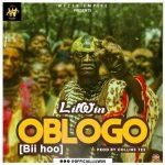 LilWin – Oblogo (Bii Hoo)