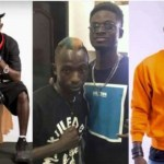 I Have Vowed Never To Do A Diss Song Again – Patapaa