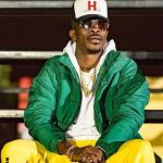 Sarkodie subtly disrespected me – Shatta Wale