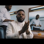 Falz – Sweet Boy (Official Video)