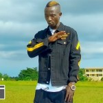 GMA UK: I pick up Pounds on stage because they were mine – Patapaa