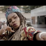 Yemi Alade – Issokay (Official Video)