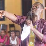 Lord Kenya celebrates 8 years of being born again