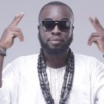M.anifest reacts to Sarkodie's diss to Shatta Wale