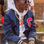 I prefer Nigerian video directors to Ghanaians – Shatta Wale
