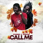 Standec ft Epixode – Call Me