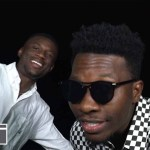 Article Wan – Hallelujah ft. Joey B (Official Video)