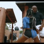 Gasmilla – Everything (Official Video)