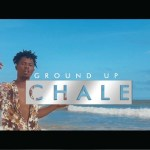 Kwesi Arthur x KiDi – Don't Keep Me Waiting (Official Video)