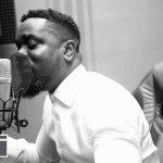 These are the 3 reasons Sarkodie has done Shatta Wale a favour