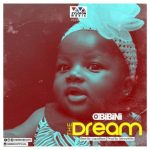 Obibini – The Dream