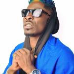 Shatta Wale – What Is Coming (Love On The Brain Cover)