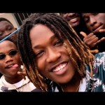 DJ Breezy ft Medikal x Dahlin Gage – Kimpinstik (Official Video)