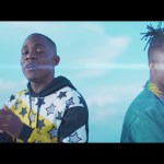 Gemini Ft. Kelvynboy – Fiona (Official Video)