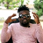 You need to bailout yourself now – Bullet trolls NAM 1