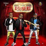 Davido ft Peruzzi X Fiokee – Dumebi (Prod. By Fresh VDM)