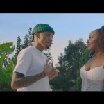 Tekno – On You (Official Video)