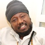 NAM 1 went round sharing money; he can't pay customers – Blakk Rasta