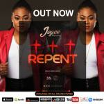 Joyce Blessing – Repent (Prod by Danny Beat)