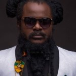 Ras Kuuku – Happy Herbalist (Sweet Riddim) (Prod by Iwan)