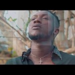 Alampan ft Spicer – Blessings (Official Video)
