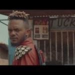 Kwesta – Vur Vai (Official Video)