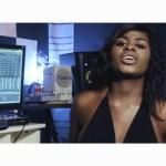 Maame Yaa Jackson – Proud Slay Queens (Viral Video)