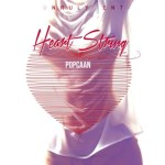 Popcaan – Heart String