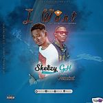 Skeezy ft Gemini – I Want (Prod by Perez Beatz)