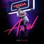 Awal – Yenda (Prod by Kin Dee)