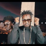 Kwaw Kese – Dey Know ft. Skonti x Nanayaw Smen (Official Video)