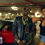 Shatta Wale – Crazy (Official Video)