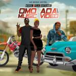 "Medikal – ""Omo Ada"" (Remix) ft Shatta Wale x Fella Makafui"
