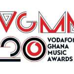 VGMA 2019: Check out full list of nominees