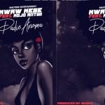 Kwaw Kese ft Kojo Antwi – Dadie Anoma