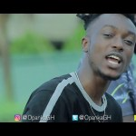 "Opanka – ""Happy Independence Day Ghana"" (Official Video)"