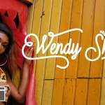 "Wendy Shay – ""Shay On You"" (Official Video)"